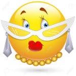 ladyface